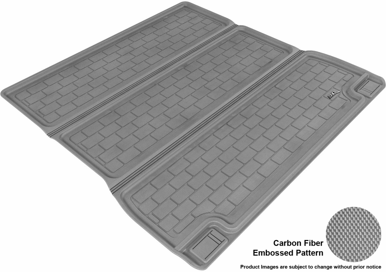 Rubber floor mats infiniti qx56 - Click Thumbnails To Enlarge