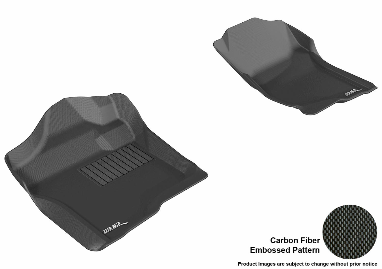 Floor mats yukon xl - Click Thumbnails To Enlarge