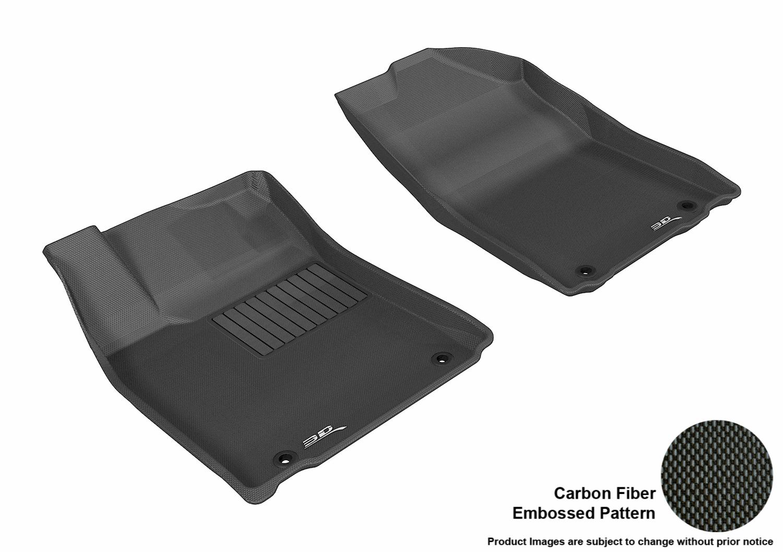 2015 lexus es 350 interior car interior design. Black Bedroom Furniture Sets. Home Design Ideas