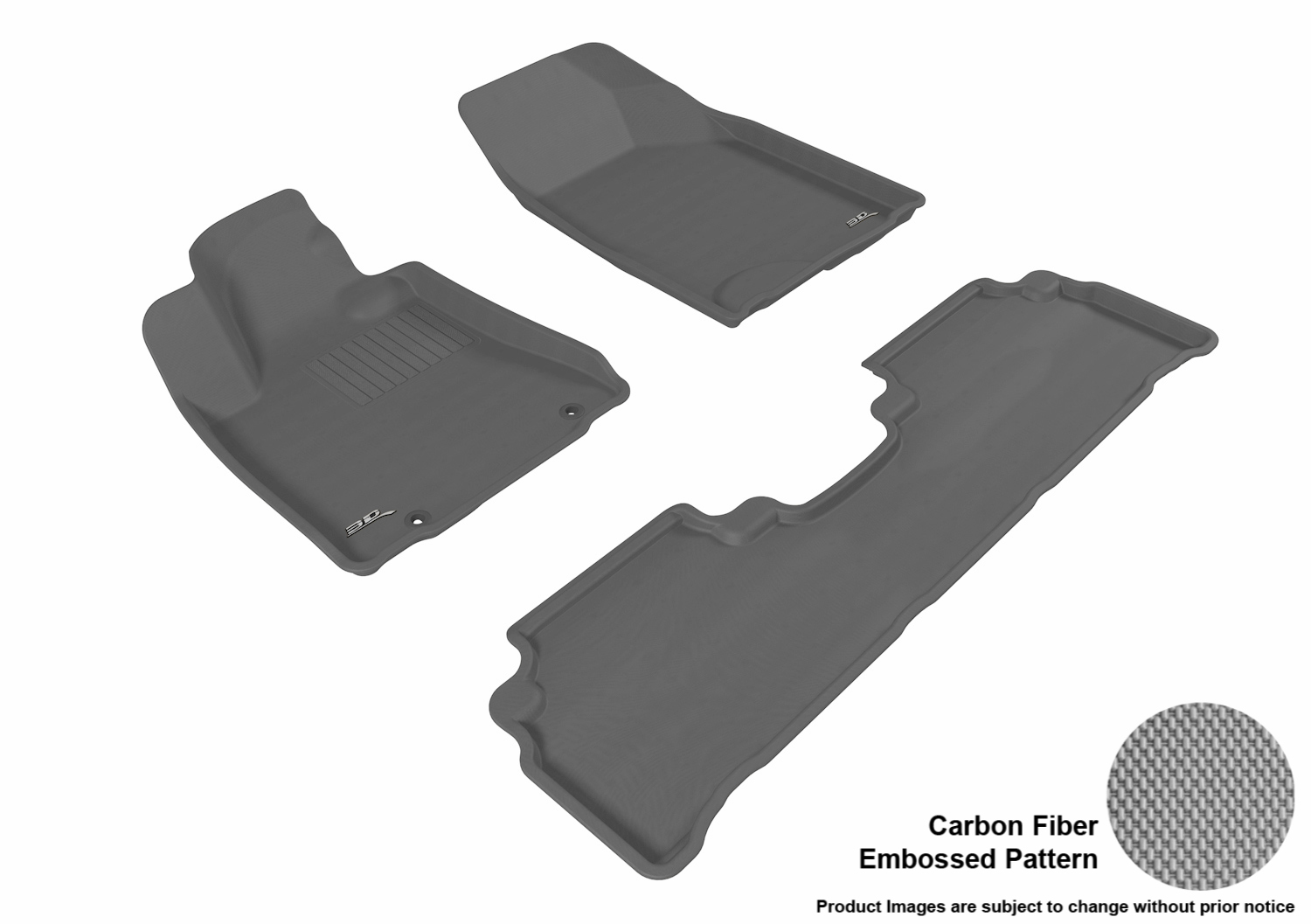 lexus rx330 350 2004 2009 kagu gray r1 r2 l1lx01001501 floor mats. Black Bedroom Furniture Sets. Home Design Ideas