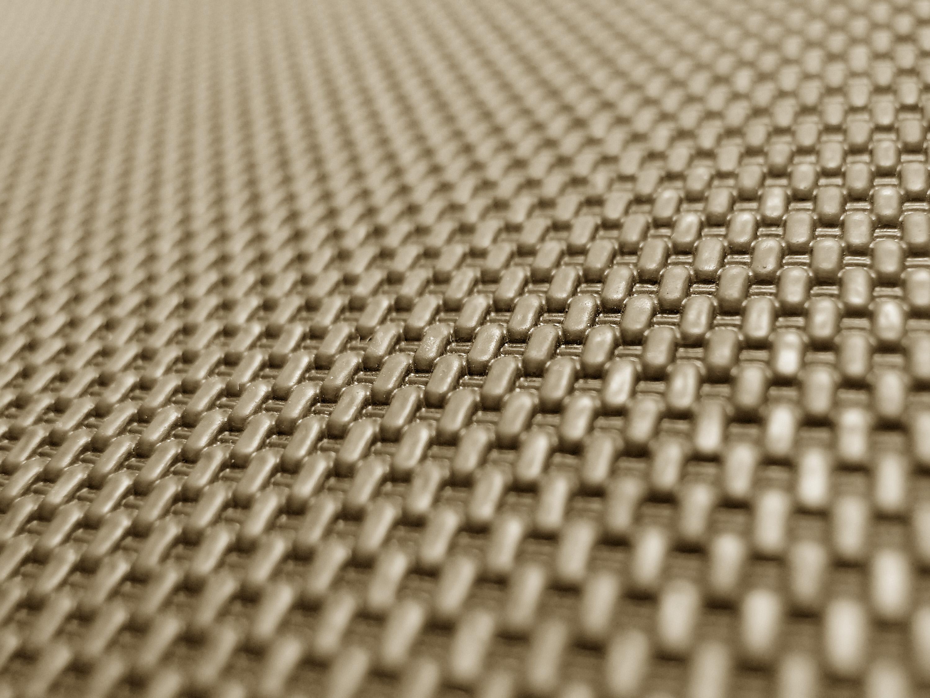 Rubber floor mats lexus rx330 - Click Thumbnails To Enlarge